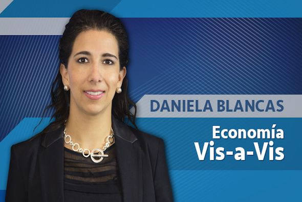 Daniela Blancas