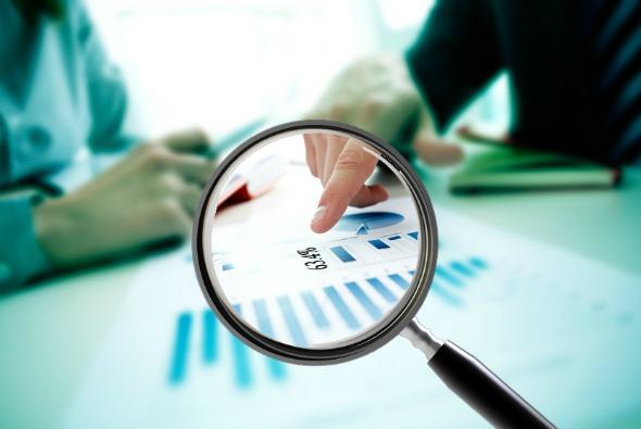 Q. Roo refrenda compromiso en materia de transparencia y rendición de cuentas