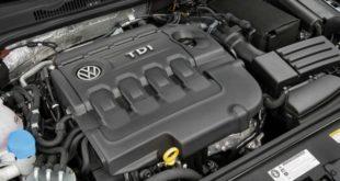 Acusan a VW de probar emisiones con monos y humanos