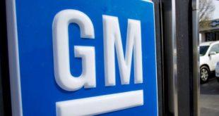 Convocan trabajadores de GM en EU primera huelga en 12 años