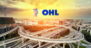 Completa australiana IFM compra de OHL Concesiones