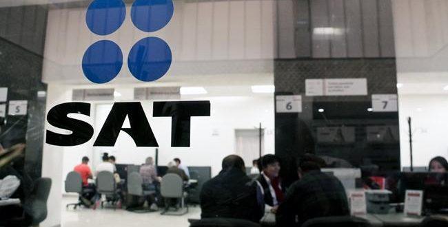 SAT tendrá hasta el viernes para aclarar cobro de IVA en casos de outsourcing