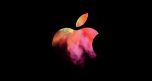 Apple, la primera empresa en valer 1 billón de dólares en Wall Street
