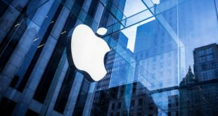 Valor bursátil de Apple, mayor al PIB de México en 2017: Citibanamex