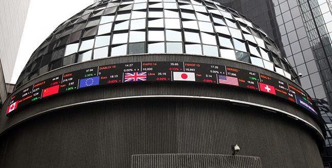 Listará BMV 6 instrumentos extranjeros para invertir en capital privado