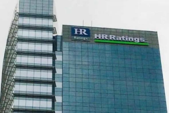 Ratifica HR Ratings calificación para México por TLC con EU