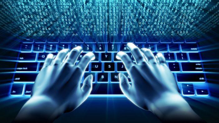 Va AT&T por Internet de 1 Gb por segundo a través de líneas eléctricas