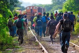 programas sociales, asilo