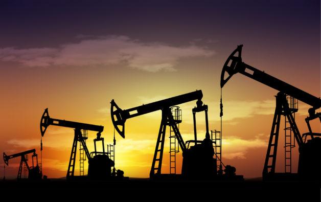 Mezcla mexicana termina en 66.29 dpb, OPEP