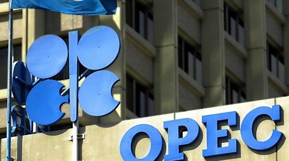 Apunta OPEP a menor demanda de crudo para 2019 y 2020