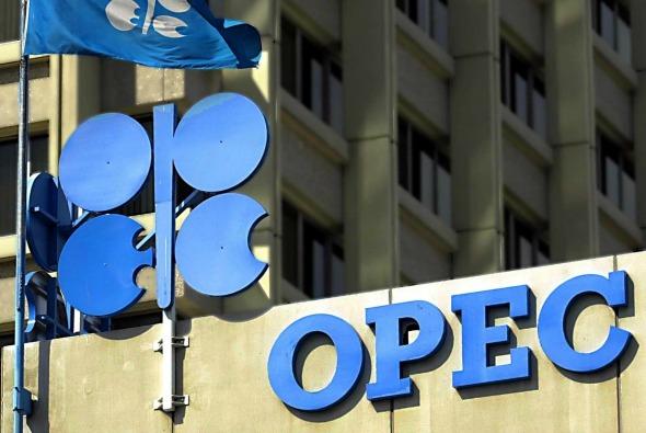 Apunta OPEP a menor demanda de crudo para 2019 y 2020, Arabia Saudita