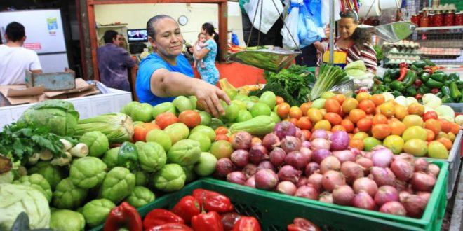 inflación, aranceles
