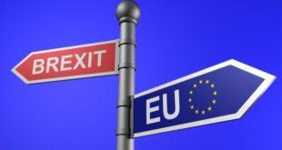 Se tambalea el Brexit a 200 días para concretarse