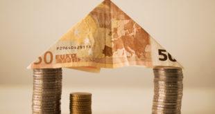 Con modificaciones en materia de publicidad se incrementará el ahorro en Afore: Consar