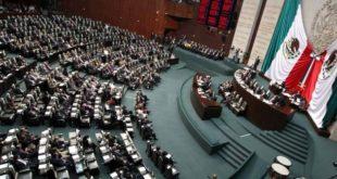 Ya es constitucional; Congreso aprueba reforma educativa