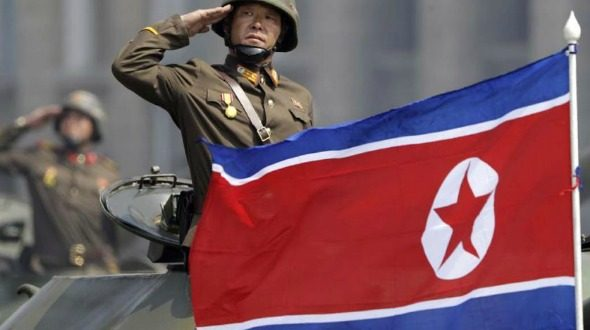 Insiste la ONU en que desnuclearización coreana sea total y verificable