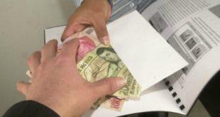 Llaman a fomentar los valores éticos para combatir la corrupción