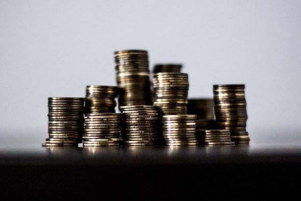 inversión, inversiones