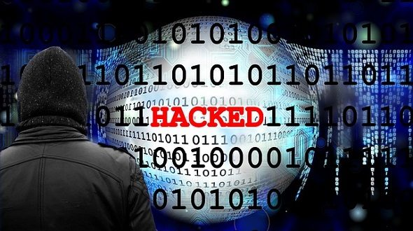 Alerta de hackeo a Bitso, gracias a nuevo protocolo: CNBV