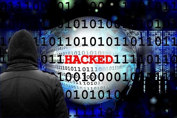 Alerta de hackeo a Bitso, gracias a nuevo protocolo: CNBV, Pemex