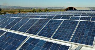 SunPower vende proyecto que ganó en primera subasta eléctrica