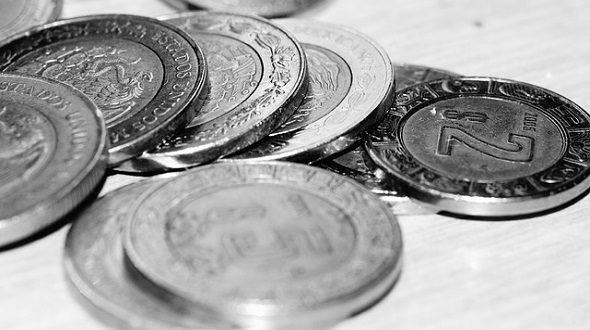 Sector patronal confía en que tipo de cambio regrese a $18.00