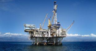 Aún hay esperanza para nuevas rondas petroleras, asevera Alfonso Romo