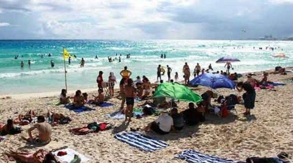 Populismo preocupa a empresarios de turismo: CNET