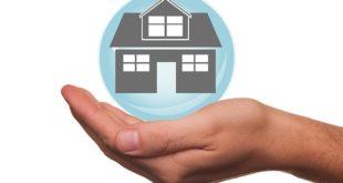 Desarrollo económico de SLP ha permitido el impulso a la vivienda