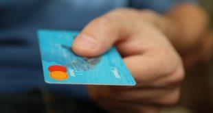 La banca registra tibio crecimiento a 4 años de la reforma financiera