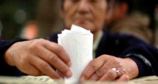 votaciones, Hidalgo