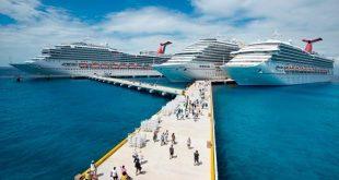 Industria de cruceros va por el mercado millennial