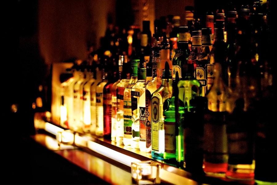 Decreto para el día nacional contra el uso nocivo de alcohol ya está en el DOF