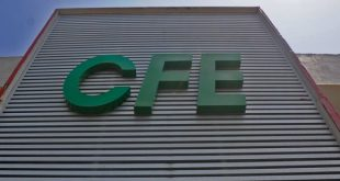 Fitch ratifica calificaciones a CFE, internet