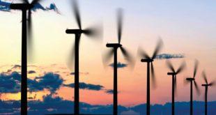 Beneficios de México en la Agencia Internacional de Energía