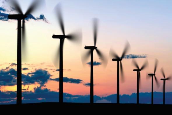 Beneficios de México en la Agencia Internacional de Energía, inversiones, Cenace