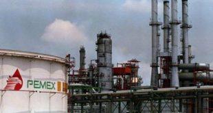 Construcción de refinerías no es la mejor opción para México: BBVA Bancomer