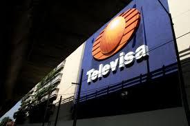 Televisa, Grupo Televisa