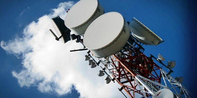 México, mejor que hace un lustro en materia de telecos, reconoce OCDE