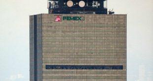 Descarta Pemex desabasto de gas natural en el sureste del país