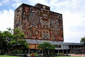 El gobierno está en deuda en el tema de la seguridad: UNAM
