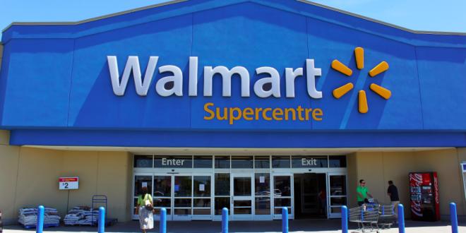 Walmart invertirá 20,870 mdp durante este año, 20% más que en 2017