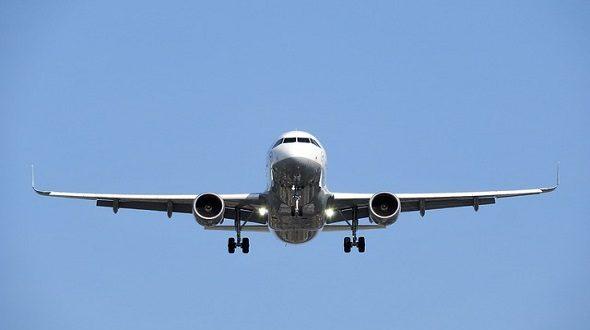 Crece 7.8% flujo operativo de Grupo Aeroportuario del Pacífico