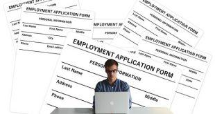 La situación del mercado laboral no es tan favorable como parece: CEESP