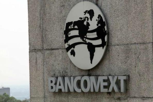 Destaca la SHCP crecimiento de la cartera de crédito de Bancomext