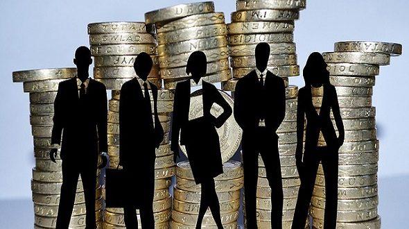 Los 3 temas que preocupan a los inversionistas en la administración AMLO