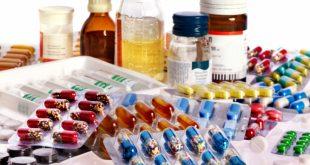 Medicamentos Innovadores