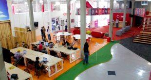 Con inversión de 3 mdd construirán 5 startups en México