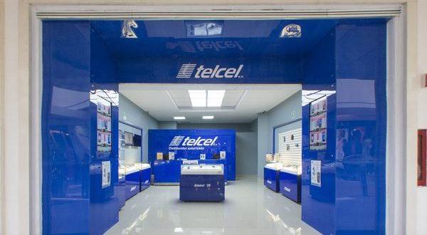 Telcel