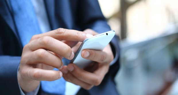 Hacienda, Reducen tiempos para resolver quejas de servicios móviles en Soy Usuario, padrón, Panaut